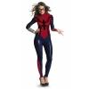 Spider Girl Bodysuit Adult Costume
